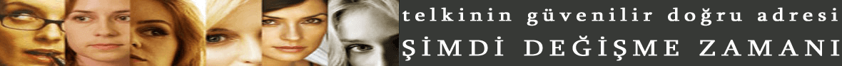 telkinmp3-telkincd