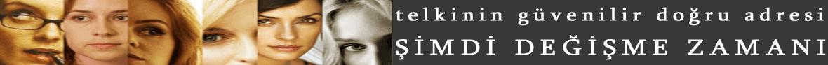 telkinmp3-telkincd Telkin mp3, Subliminal, Bilinçaltı