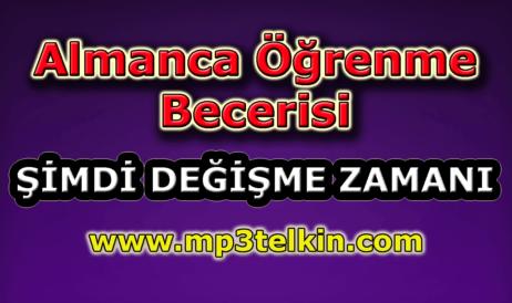 mp3telkin-youtube-almanca-ogrenme-becerisi