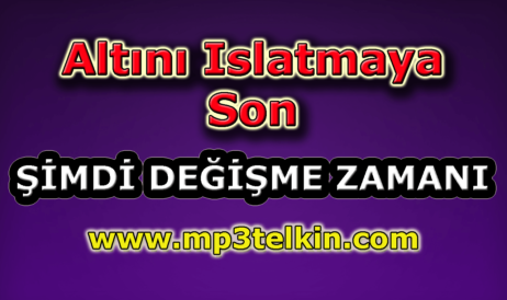 mp3telkin-youtube-altini-islatmaya-son