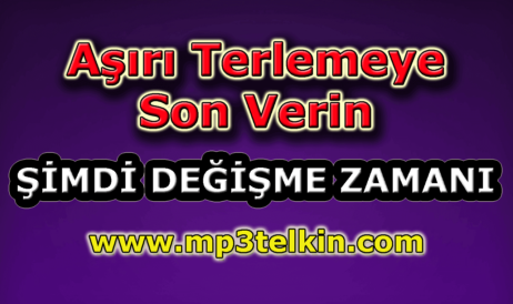 mp3telkin-youtube-asiri-terlemeye-son-verin