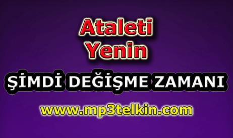 mp3telkin-youtube-ataleti-yenin