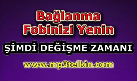 mp3telkin-youtube-baglanma-fobinizi-yenin