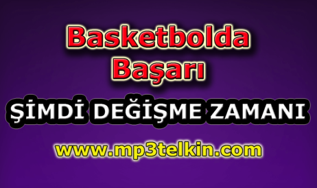 mp3telkin-youtube-basketbolda-basari