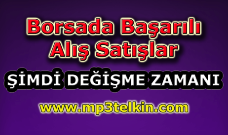 mp3telkin-youtube-borsada-basarili-alis-satislar