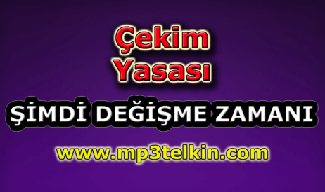 mp3telkin-youtube-cekim-yasasi