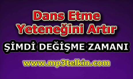 mp3telkin-youtube-dans-etme-yetenegini-artir