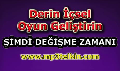 mp3telkin-youtube-derin-icsel-oyun-gelistirin