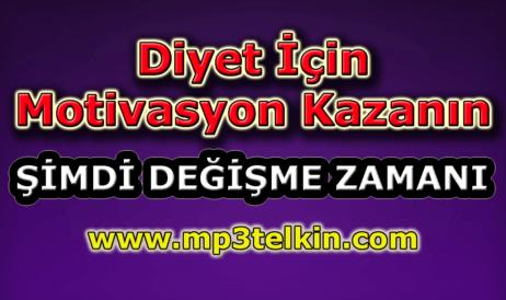 mp3telkin-youtube-diyet-icin-motivasyon-kazanin