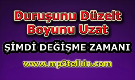 mp3telkin-youtube-durusunu-duzelt-boyunu-uzat