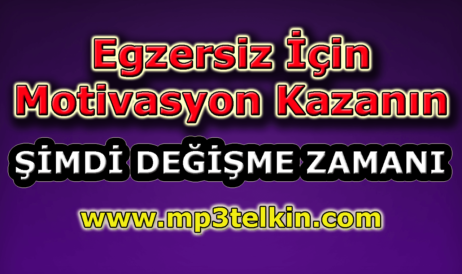 mp3telkin-youtube-egzersiz-icin-motivasyon-kazanin