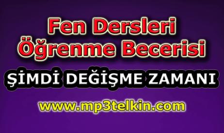 mp3telkin-youtube-fen-dersleri-ogrenme-becerisi
