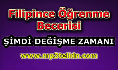mp3telkin-youtube-filipince-ogrenme-becerisi