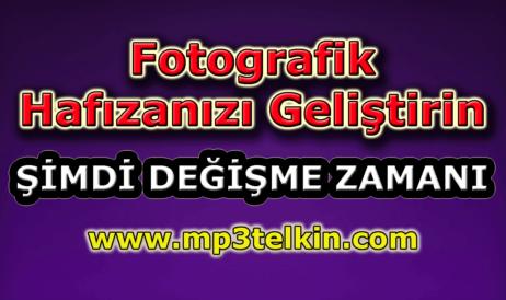 mp3telkin-youtube-fotografik-hafizanizi-gelistirin