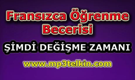 mp3telkin-youtube-fransizca-ogrenme-becerisi