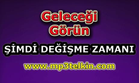 mp3telkin-youtube-gelecegi-gorun