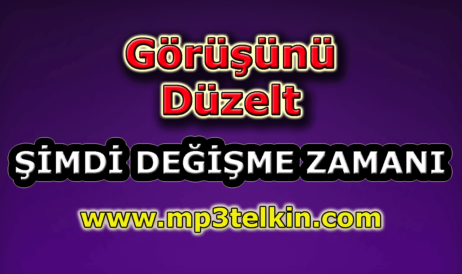mp3telkin-youtube-gorusunu-duzelt