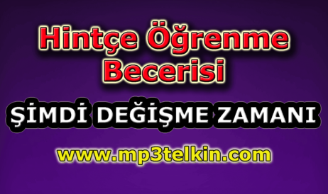 mp3telkin-youtube-hintce-ogrenme-becerisi