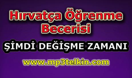mp3telkin-youtube-hirvatca-ogrenme-becerisi