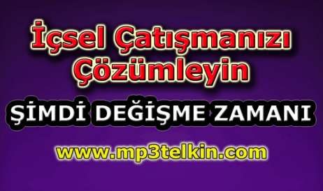 mp3telkin-youtube-icsel-catismanizi-cozumleyin