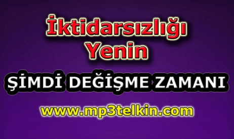 mp3telkin-youtube-iktidarsizligi-yenin