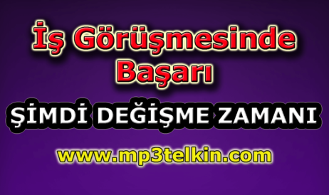 mp3telkin-youtube-is-gorusmesinde-basari