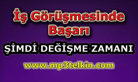 mp3telkin-youtube-is-gorusmesinde-basari
