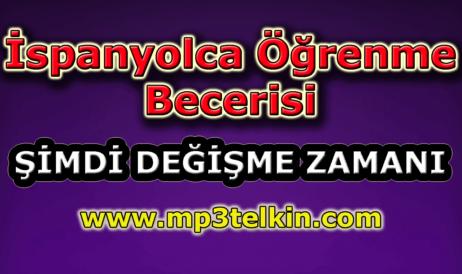 mp3telkin-youtube-ispanyolca-ogrenme-becerisi