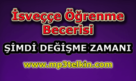 mp3telkin-youtube-isvecce-ogrenme-becerisi