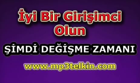 mp3telkin-youtube-iyi-bir-girisimci-olun