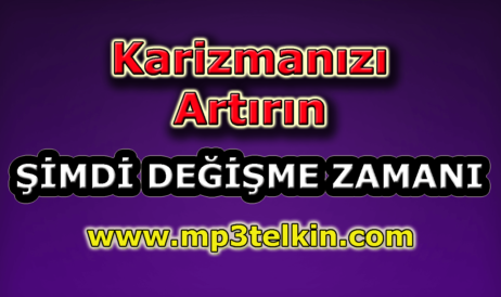 mp3telkin-youtube-karizmanizi-artirin