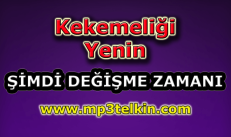 mp3telkin-youtube-kekemeligi-yenin