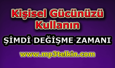 mp3telkin-youtube-kisisel-gucunuzu-kullanin