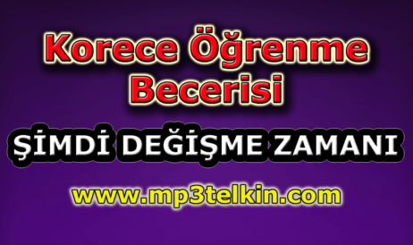 mp3telkin-youtube-korece-ogrenme-becerisi