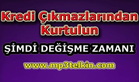 mp3telkin-youtube-kredi-cikmazlarindan-kurtulun
