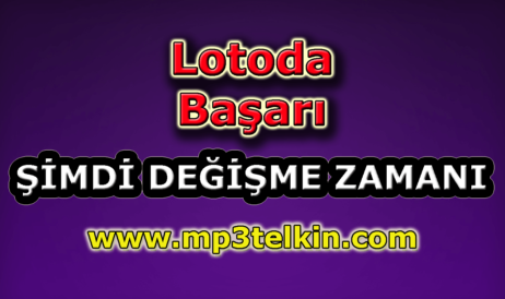 mp3telkin-youtube-lotoda-basari