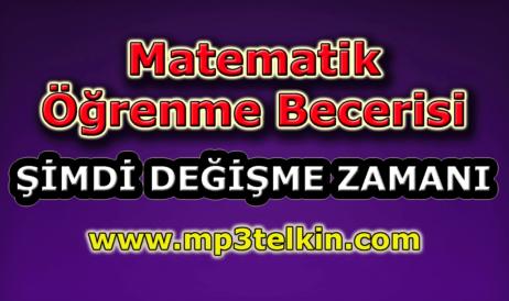 mp3telkin-youtube-matematik-ogrenme-becerisi