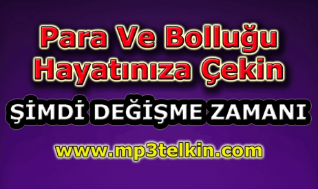 mp3telkin-youtube-para-bolluk