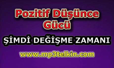 mp3telkin-youtube-pozitif-dusunce-gucu