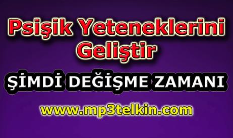 mp3telkin-youtube-psisik-yeteneklerini-gelistir