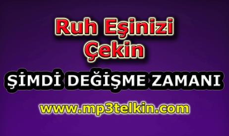 mp3telkin-youtube-ruh-esinizi-cekin