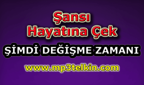 mp3telkin-youtube-sansi-hayatina-cek