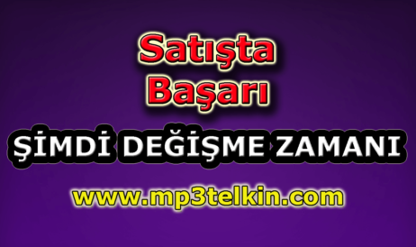 mp3telkin-youtube-satista-basari