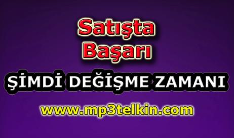 mp3telkin-youtube-satista-basari