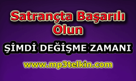 mp3telkin-youtube-satrancta-basarili-olun