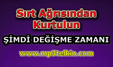 mp3telkin-youtube-sirt-agrisindan-kurtulun