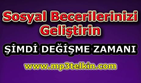 mp3telkin-youtube-sosyal-becerilerinizi-gelistirin