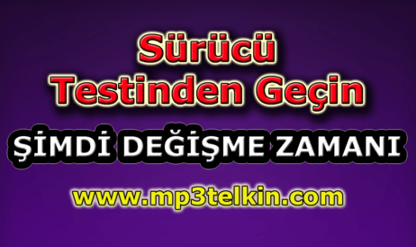 mp3telkin-youtube-surucu-testinden-gecin