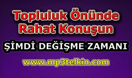 mp3telkin-youtube-topluluk-onunde-rahat-konusun