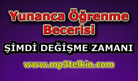 mp3telkin-youtube-yunanca-ogrenme-becerisi